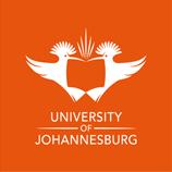 UJ Stakeholder Report 2018